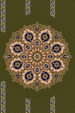 8291A_YEŞİL_A11
