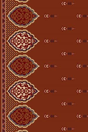 8366A_KİREMİT_A21