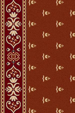 8392A_KİREMİT_A23